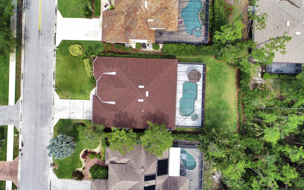 5182 Mabry Dr, Naples - Home For Sale 1320750713