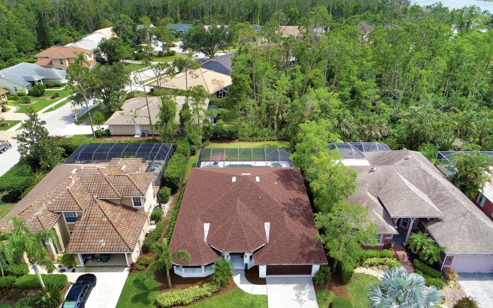 5182 Mabry Dr, Naples - Home For Sale 1408495700