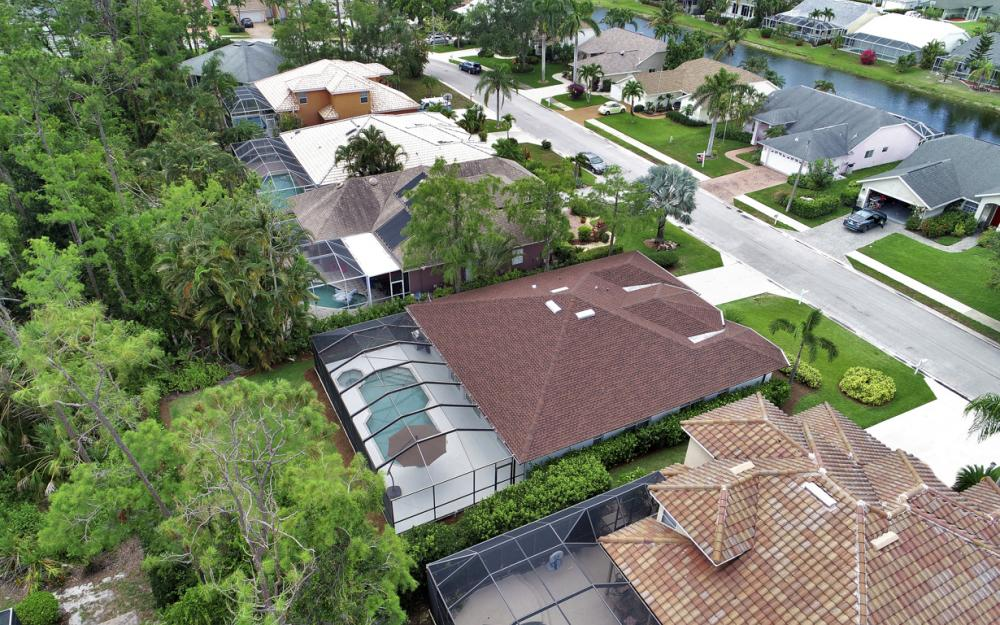 5182 Mabry Dr, Naples - Home For Sale 274505639