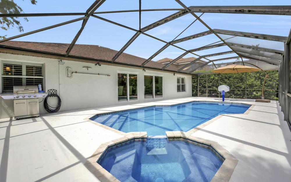 5182 Mabry Dr, Naples - Home For Sale 94358220