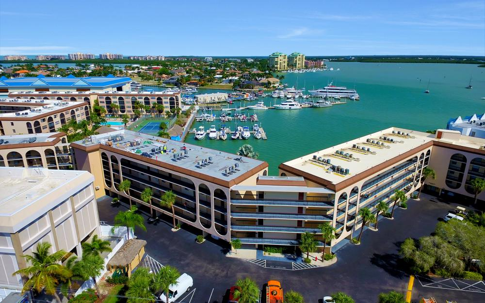 999 Anglers Cove M301, Marco Island - Condo For Sale 1005745777