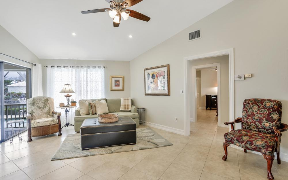 1850 Woodbine Ct, Marco Island - Home For Sale 709956668