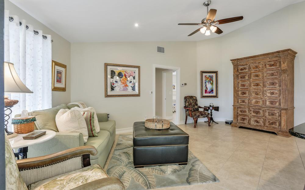 1850 Woodbine Ct, Marco Island - Home For Sale 1956938358