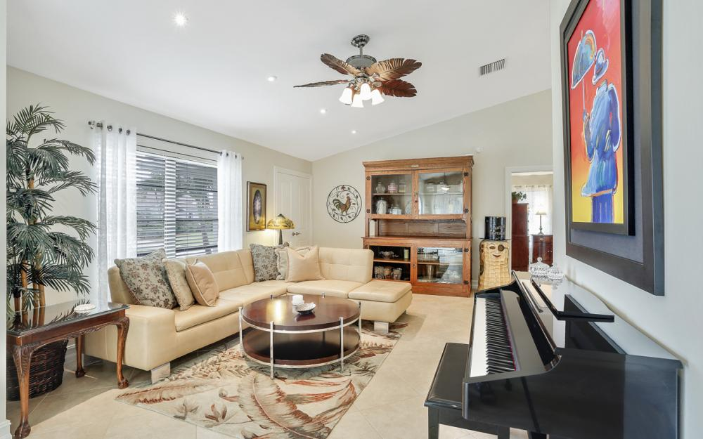 1850 Woodbine Ct, Marco Island - Home For Sale 1554641873