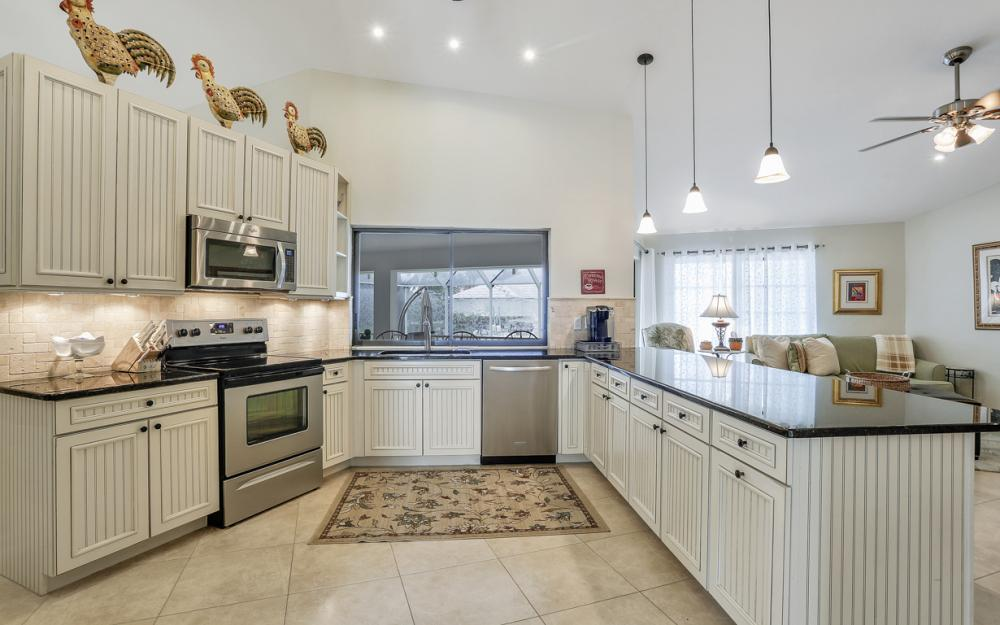 1850 Woodbine Ct, Marco Island - Home For Sale 1741688698