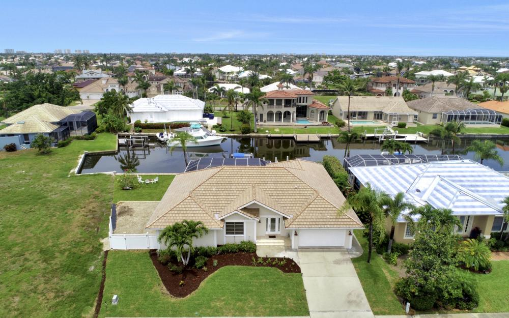 1850 Woodbine Ct, Marco Island - Home For Sale 1744317552