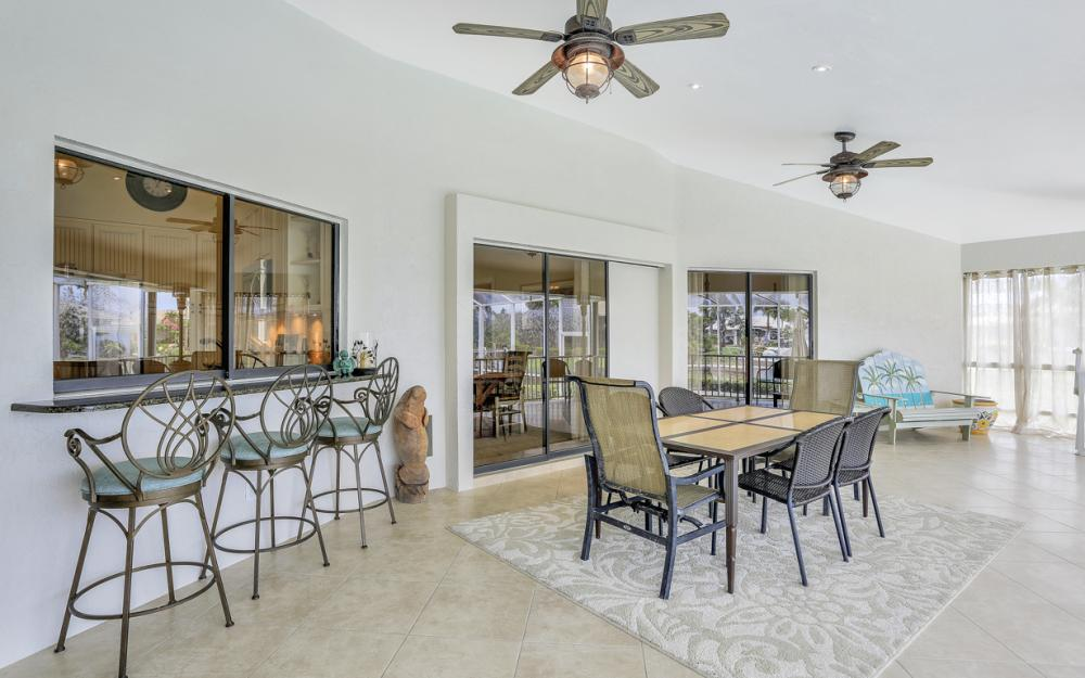 1850 Woodbine Ct, Marco Island - Home For Sale 1685106522