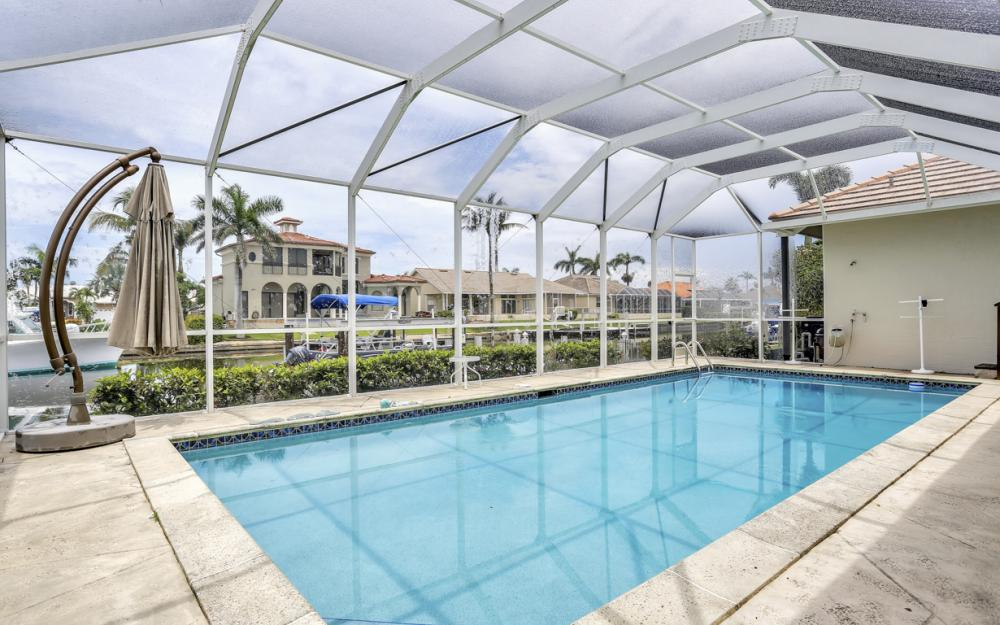 1850 Woodbine Ct, Marco Island - Home For Sale 515798447