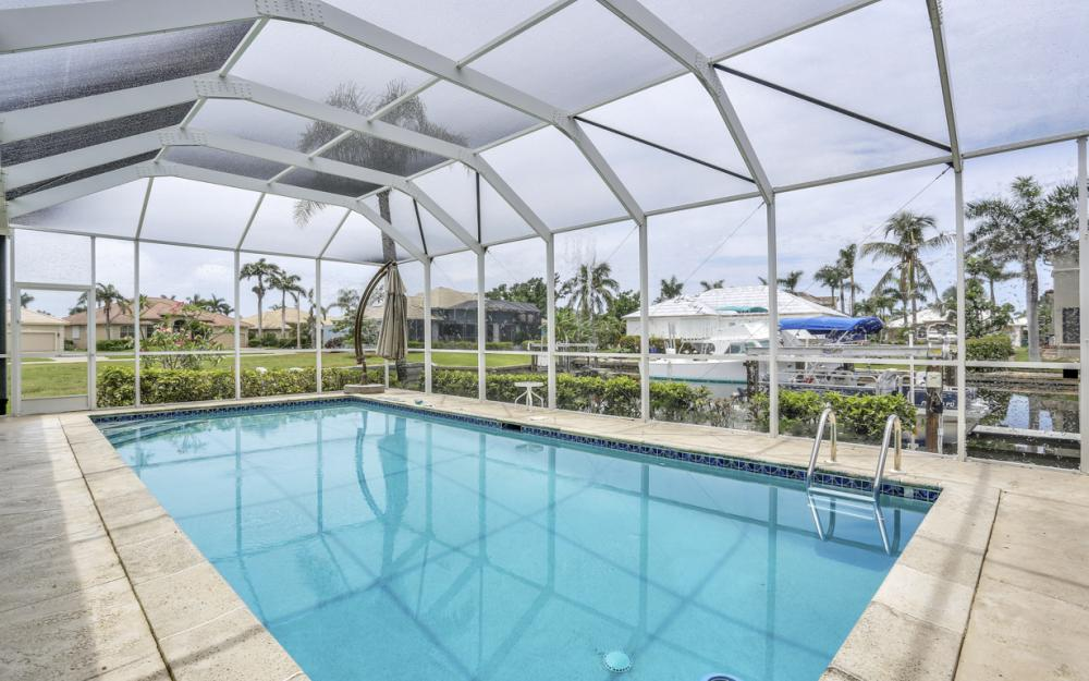 1850 Woodbine Ct, Marco Island - Home For Sale 398023527