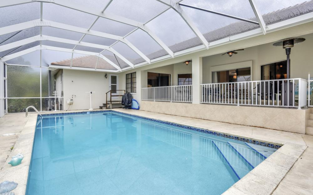 1850 Woodbine Ct, Marco Island - Home For Sale 395729177
