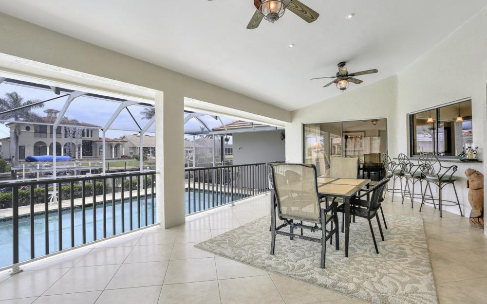 1850 Woodbine Ct, Marco Island - Home For Sale 770346683