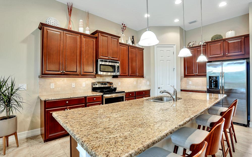 8020 Banyan Breeze Way, Fort Myers - Home For Sale 1101444962
