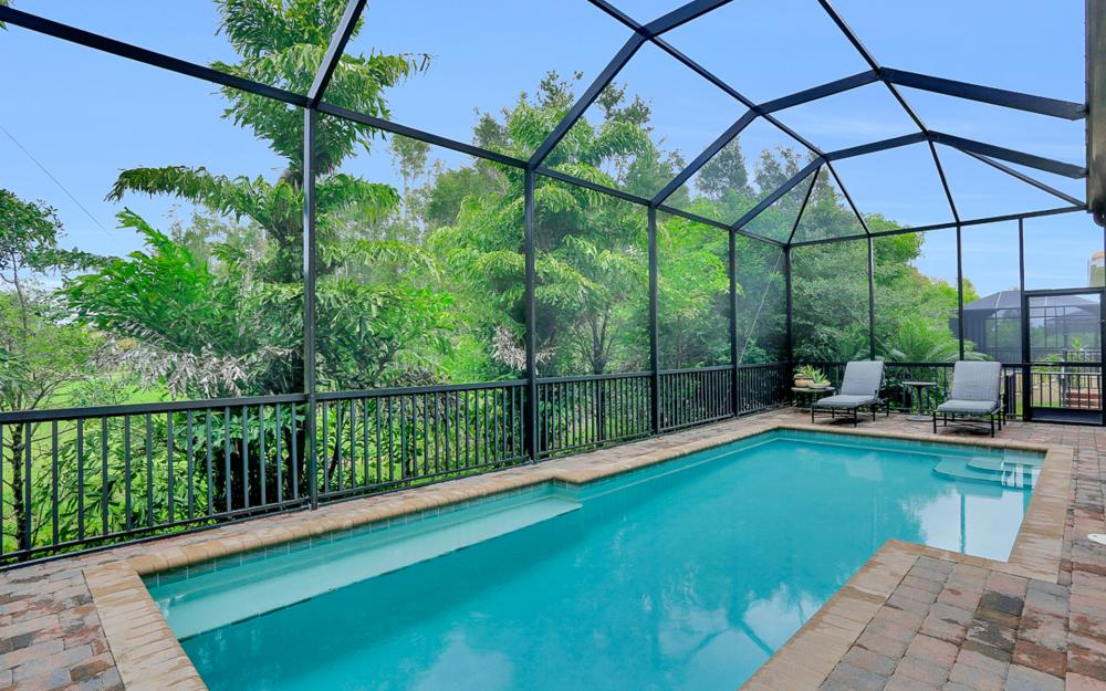 8020 Banyan Breeze Way, Fort Myers - Home For Sale 1776694019