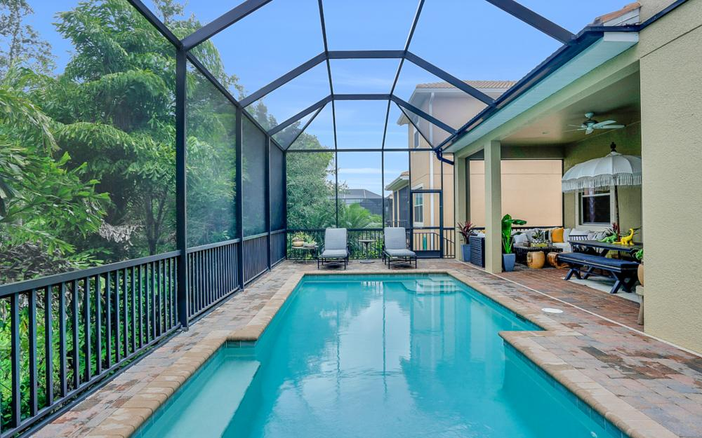 8020 Banyan Breeze Way, Fort Myers - Home For Sale 1773218676