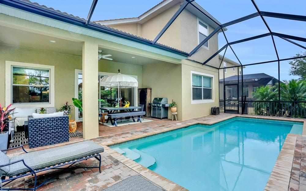 8020 Banyan Breeze Way, Fort Myers - Home For Sale 541290753