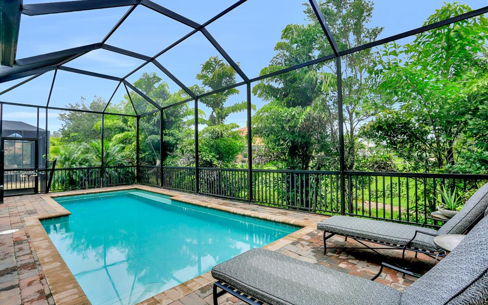 8020 Banyan Breeze Way, Fort Myers - Home For Sale 909454476