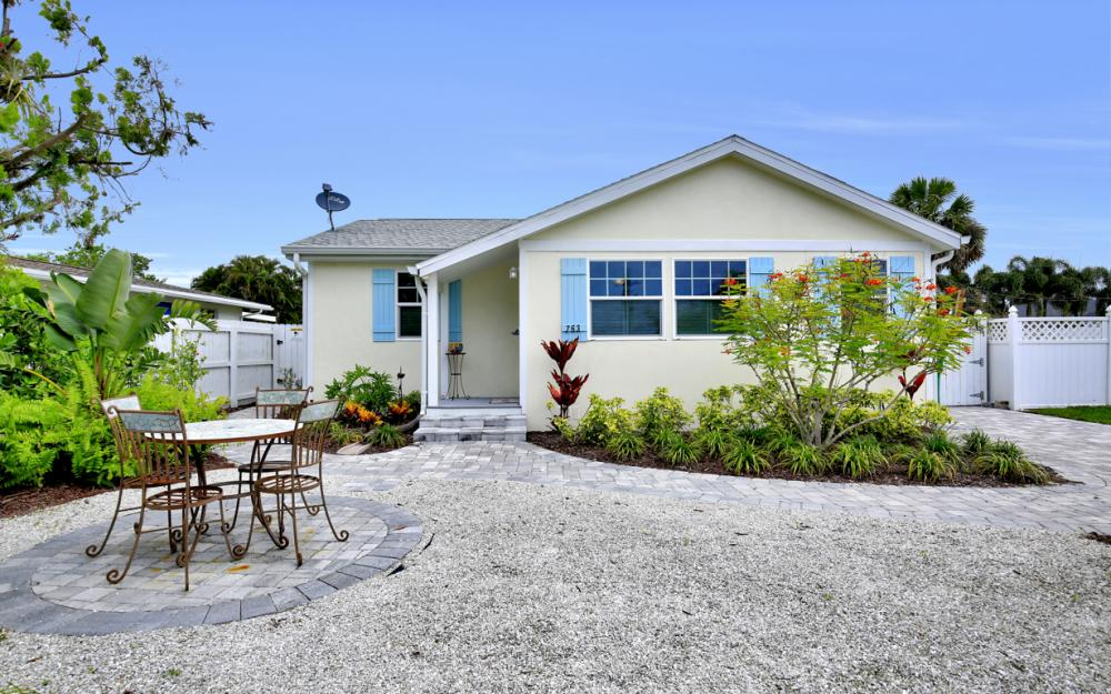 763 94th Ave N, Naples - Home For Sale 1264640493