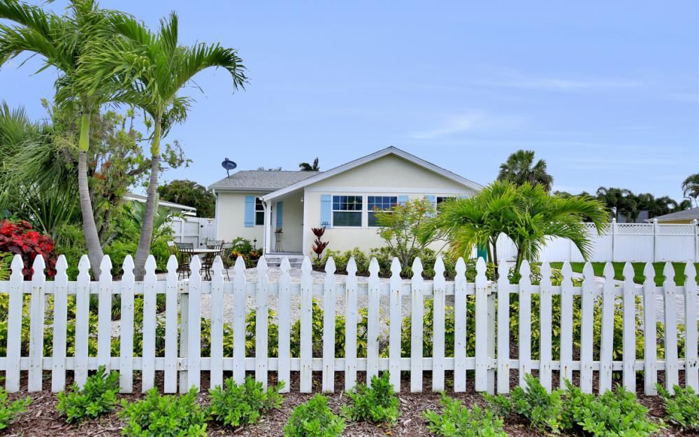 763 94th Ave N, Naples - Home For Sale 1217315883