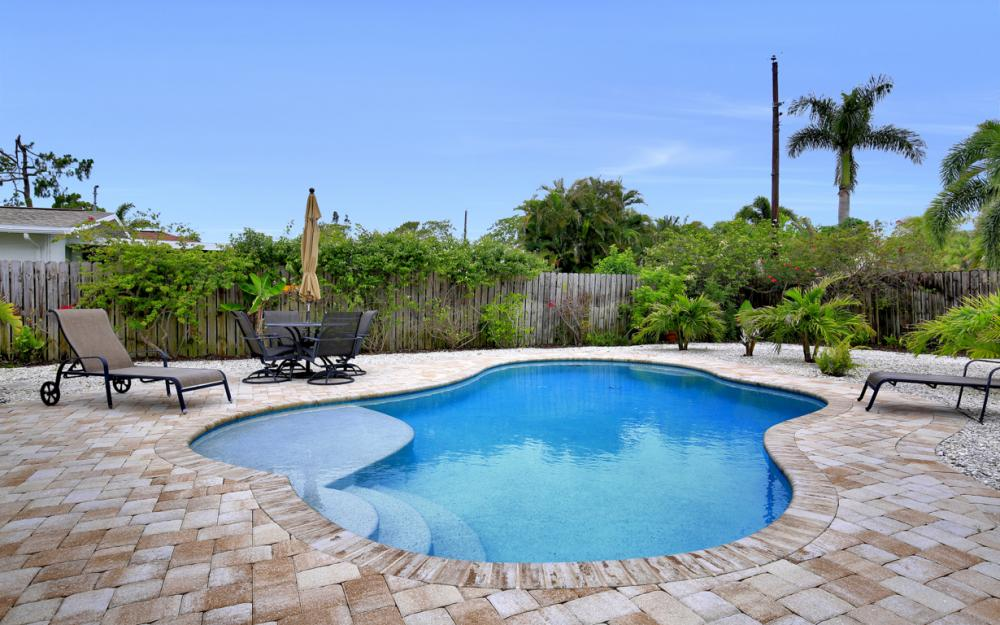 763 94th Ave N, Naples - Home For Sale 286011788
