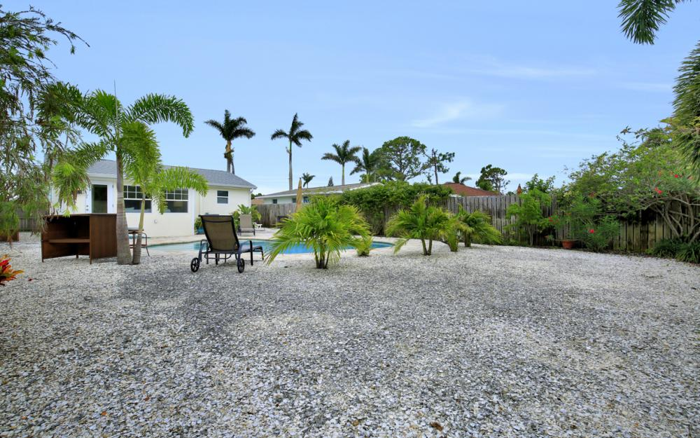 763 94th Ave N, Naples - Home For Sale 1413472467