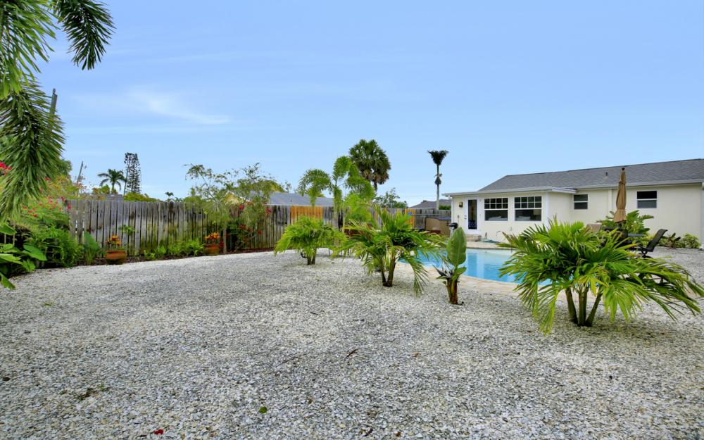 763 94th Ave N, Naples - Home For Sale 814269768