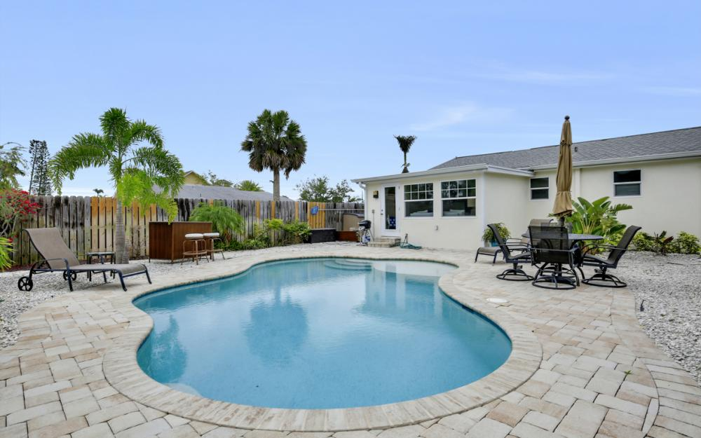 763 94th Ave N, Naples - Home For Sale 1289557971