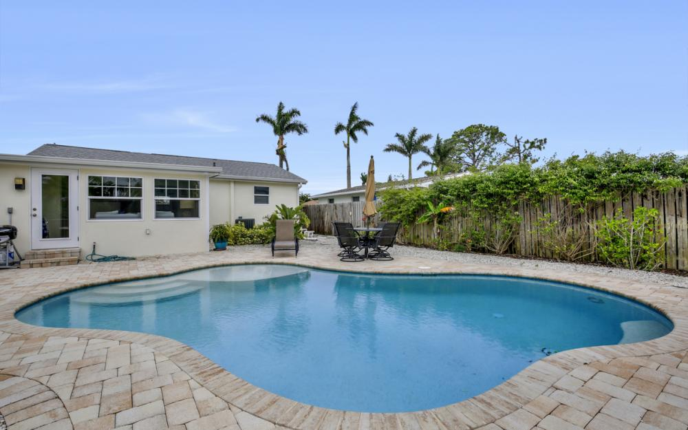 763 94th Ave N, Naples - Home For Sale 1426571789