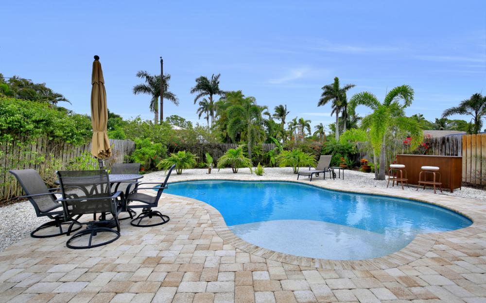 763 94th Ave N, Naples - Home For Sale 964452531