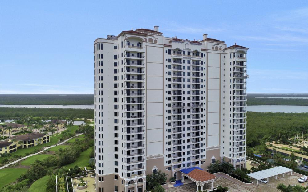 1060 Borghese Ln #1804, Naples - Condo For Sale 491247046