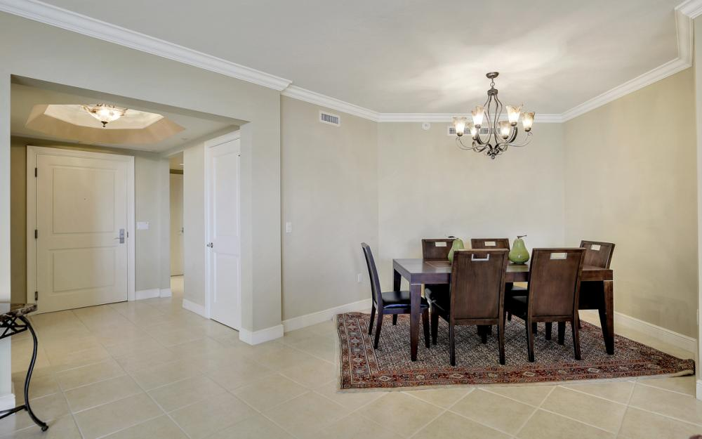 1060 Borghese Ln #1804, Naples - Condo For Sale 581235410