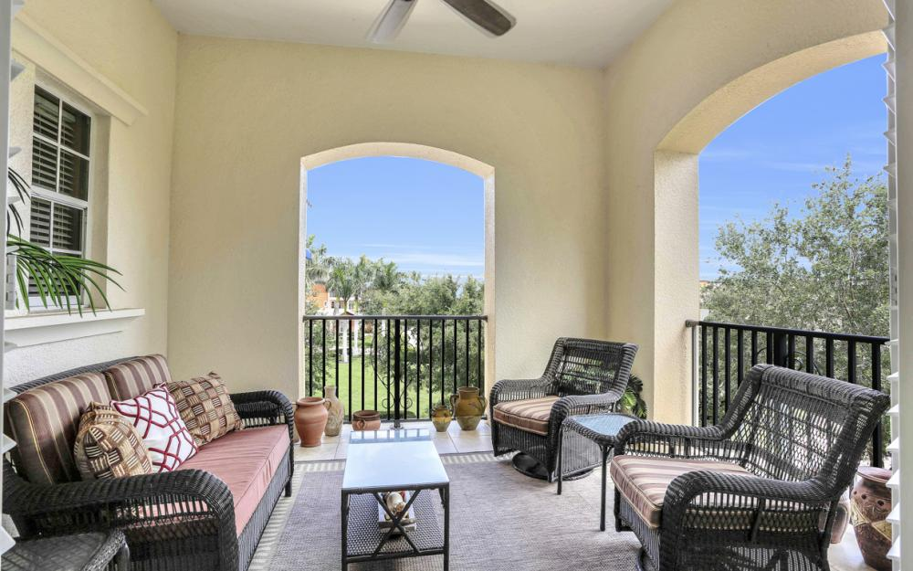 10591 Via Milano Dr APT 1303, Miromar Lakes - Condo For Sale 136604759