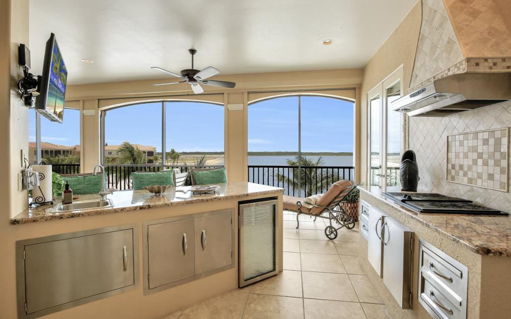 10591 Via Milano Dr APT 1303, Miromar Lakes - Condo For Sale 1188122648