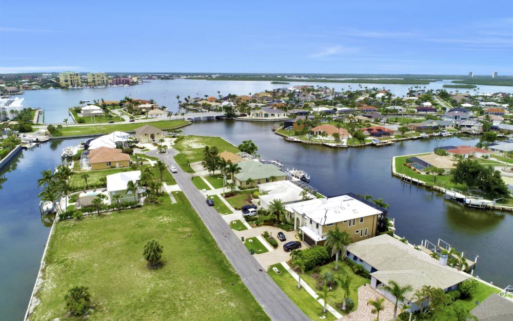 848 Rose Ct, Marco Island - Lot For Sale 1758824173