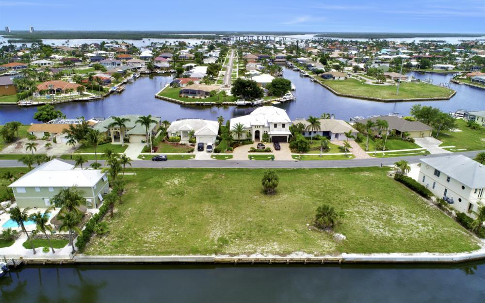 848 Rose Ct, Marco Island - Lot For Sale 1671305406