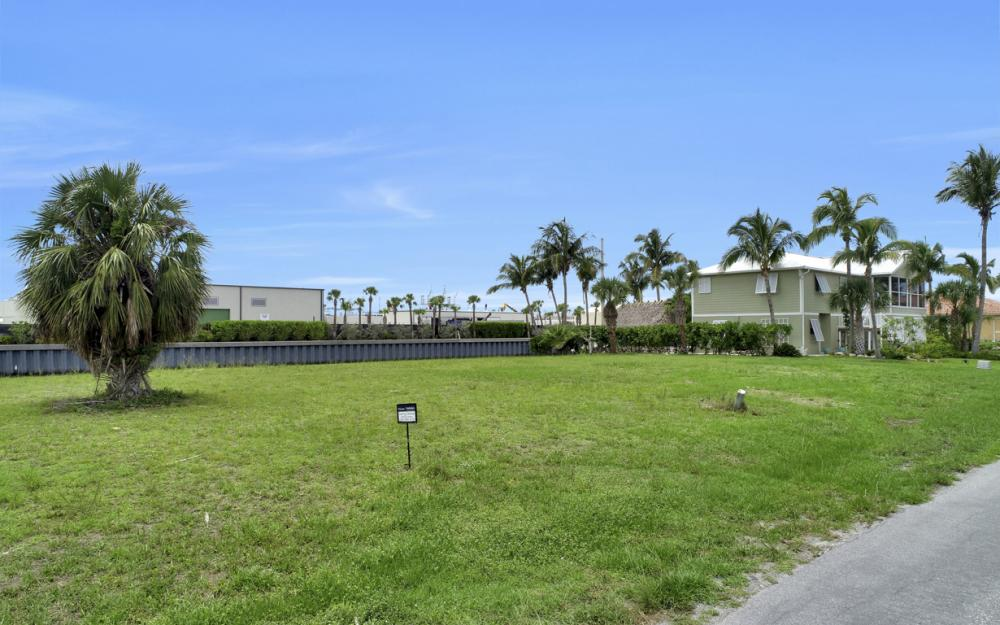 848 Rose Ct, Marco Island - Lot For Sale 1322617039