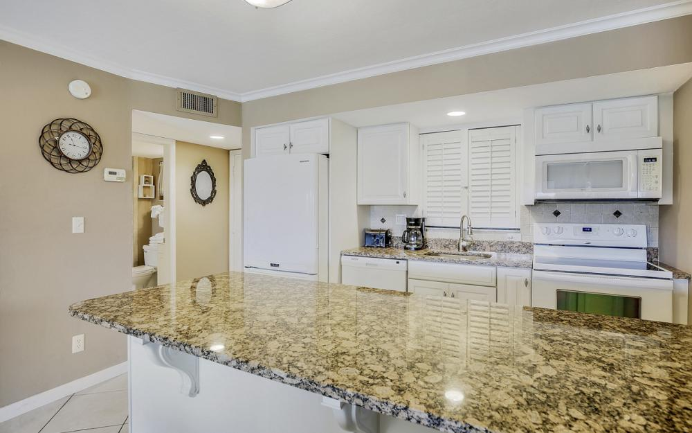 1024 Anglers Cove #C-301, Marco Island - Home For Sale 1377013269
