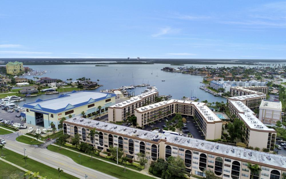 1024 Anglers Cove #C-301, Marco Island - Home For Sale 1571476514