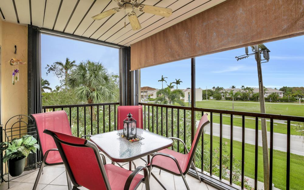 1024 Anglers Cove #C-301, Marco Island - Home For Sale 1913400308