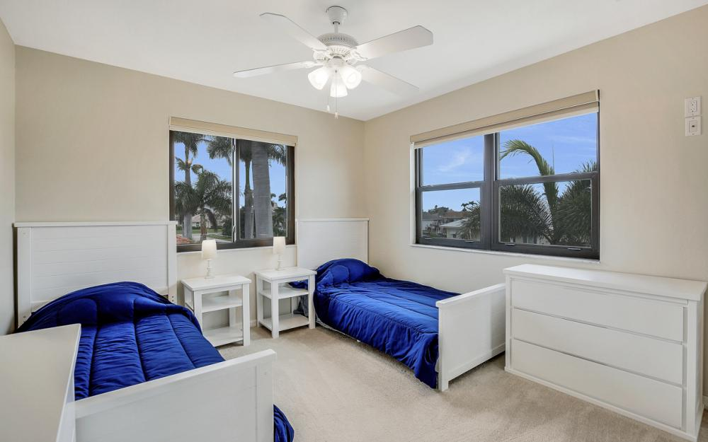 1241 Spanish Ct, Marco Island - Vacation Rental 2020487279