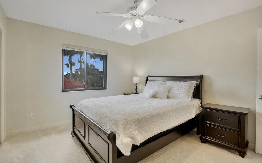 1241 Spanish Ct, Marco Island - Vacation Rental 479202428