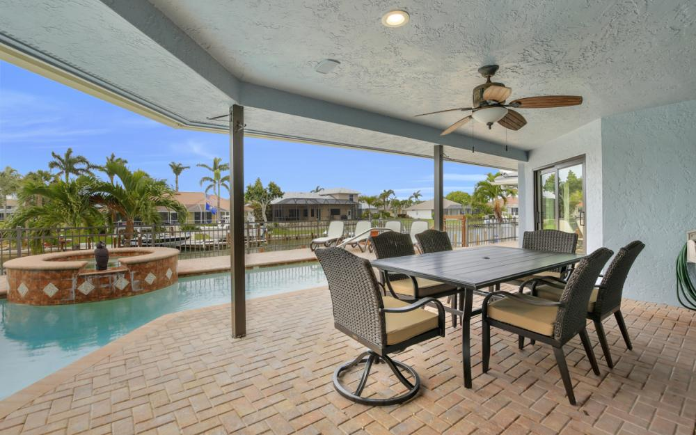 1241 Spanish Ct, Marco Island - Vacation Rental 1875295009
