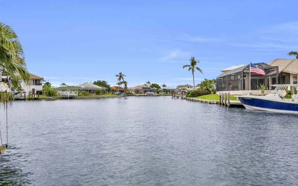 1241 Spanish Ct, Marco Island - Vacation Rental 21960190