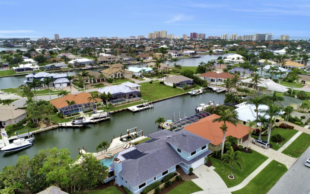1241 Spanish Ct, Marco Island - Vacation Rental 6409660