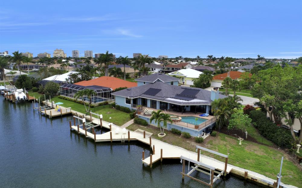 1241 Spanish Ct, Marco Island - Vacation Rental 1755943552