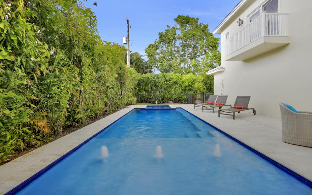 331 1st Ave S, Naples - Home For Sale 399096456
