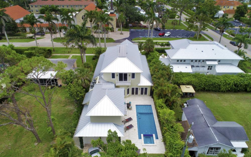 331 1st Ave S, Naples - Home For Sale 1115718338