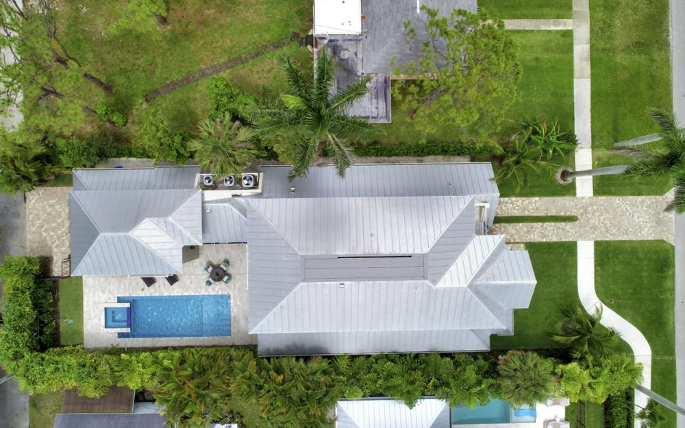 331 1st Ave S, Naples - Home For Sale 2075165368