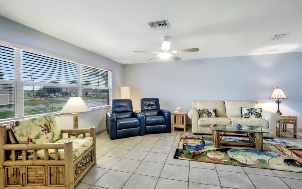 2510 SE 28th St, Cape Coral - Home For Sale 1530574009