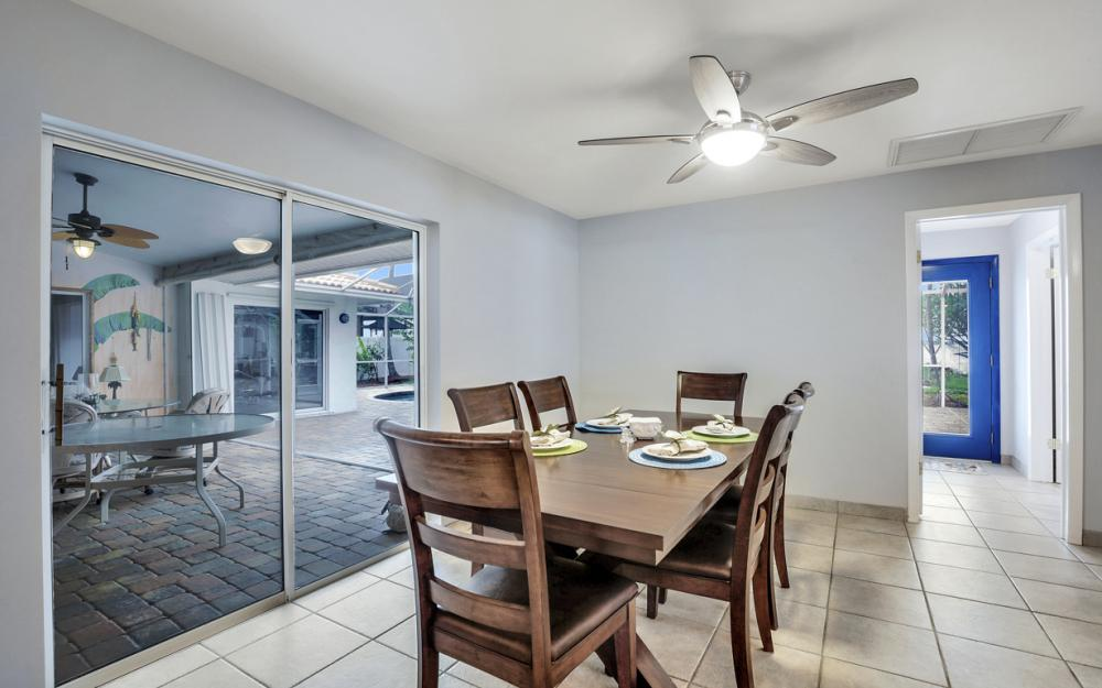 2510 SE 28th St, Cape Coral - Home For Sale 770503452