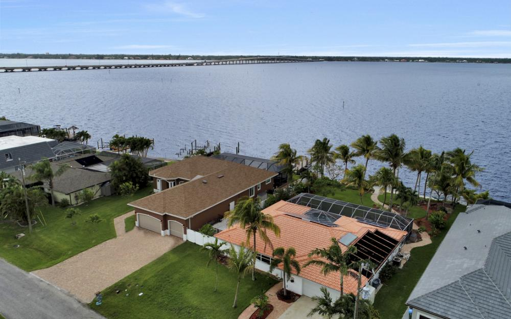 2510 SE 28th St, Cape Coral - Home For Sale 1556234846